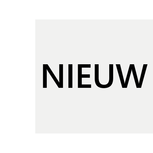 NEODERMA | THE CLEANSING MILK