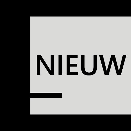 NEODERMA | SKIN BALANCER CLEANSING GEL