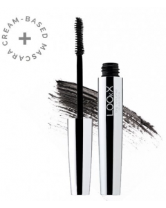 LOOkX Ultra Lash Mascara