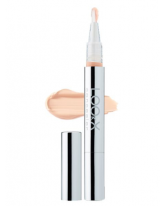 LOOKX | CONCEALER - MEDIUM