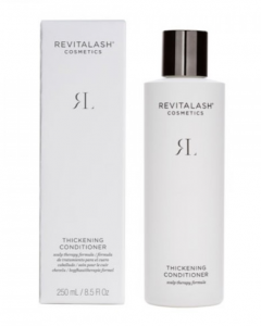 REVITALASH COSMETICS | THICKENING CONDITIONER SCALP THERAPY FORMULA