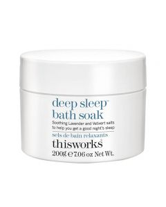 THIS WORKS | DEEP SLEEP PILLOW SPRAY - 35 ML