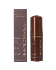 VITA LIBERATA Phenomenal 2 - 3 Week Tan Mousse | Fair