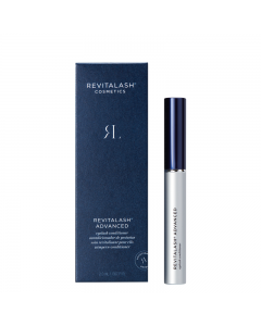 REVITALASH COSMETICS | REVITALASH ADVANCED EYELASH CONDITIONER - 2 ML.
