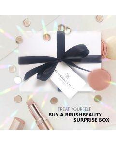BEAUTY SURPRISE BOX