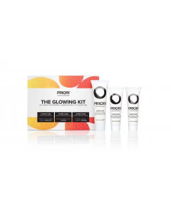 PRIORI The Essentials Kit
