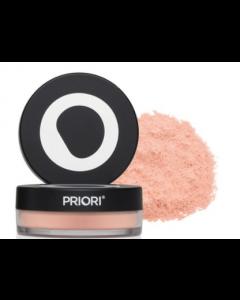 PRIORI Mineral Skincare Broad Spectrum SPF15 Shade 1