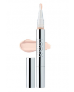 LOOKX | CONCEALER - LIGHT