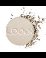 LOOKX | EYESHADOW NO. 26 JUNGLE GOLD - PEARL