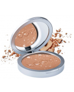 LOOKX | NATURAL VELVET MINERAL POWDER