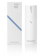 NEODERMA | NEO-HYDRO INTENSIVE FACE MASK