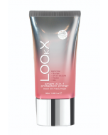 LOOkX Silky Touch Foundation Porcelain