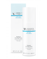 JANSSEN COSMETICS | DRY SKIN RADIANT FIRMING TONIC