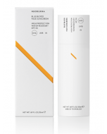NEW FORMULA! NEODERMA BLUE BLOOD Face Tinted Sunscreen SPF 30 [BEIGE] | Blue Blood Sun Cream Beige SPF 30
