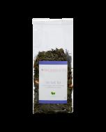 BRUSHBEAUTY me-time tea navulzak