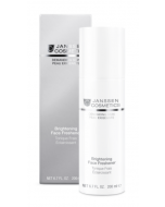 JANSSEN COSMETICS | DEMANDING SKIN BRIGHTENING FACE FRESHENER