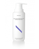 NEODERMA | DELICATE-REFRESHING EYE MAKEUP REMOVER