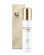 JANSSEN COSMETICS MATURE SKIN Instant Lift Serum