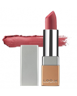 LOOkX Lipstick nr. 101 Golden Red pearl