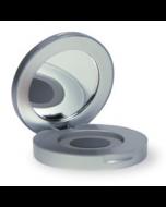 LOOkX Eyeshadow Box Solo Magnetic