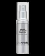 JANMARINI Marini Physical Protectant Broad Spectrum SPF 30