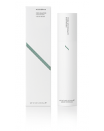 NEODERMA | NEO-BALANCE MATTIFYING FACE CREAM