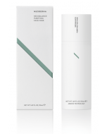NEODERMA | NEO-BALANCE PURIFYING FACE MASK