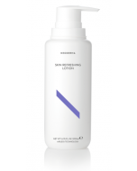 NEODERMA Skin Refreshing Lotion | Tonic Lotion