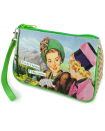Anne taintor Cosmetica tas Thelma and Louise