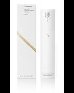 NEODERMA NEO-LIFT Day Face Cream [DRY] | Intelligence Advanced Power Lift Day Cream SPF 15 Dry Skin