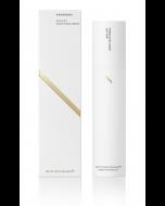 NEODERMA NEO-LIFT Night Face Cream | Intelligence Advanced Power Lift Night Cream