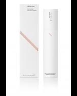 NEODERMA NEO-SENSE Day Face Cream | Apaline Daily Confidence Cream