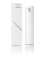 NEODERMA NEO-YOUTH Anti-Wrinkle Eye-Neck Cream | Intelligence Rejuvenate Nourishing Eye Neck Decollete Cream