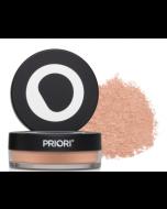 PRIORI Mineral Skincare Broad Spectrum SPF25 Shade 1 [fx351]