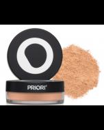 PRIORI Mineral Skincare Broad Spectrum SPF25 Shade 2 [fx352]