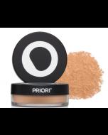 PRIORI Mineral Skincare Broad Spectrum SPF25 Shade 3 [fx353]
