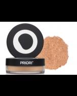 PRIORI Mineral Skincare Broad Spectrum SPF25 Shade 4 [fx354]