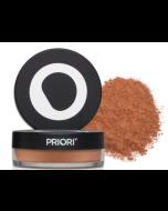 PRIORI Mineral Skincare Broad Spectrum SPF25 Shade 5 [fx355]