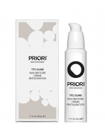 PRIORI Naturally Enriched Cleanser