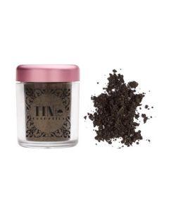 Tinte Mineral Eyeshadow Powder Golden Lava