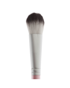 BRUSHBEAUTY Foundationkwast