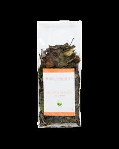 BRUSHBEAUTY beautiful skin tea navulzak