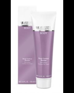 JANSSEN COSMETICS Vitaforce ACE Body Cream