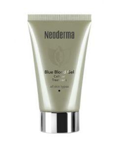 Neoderma Blue Blood Gel