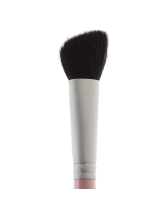BRUSHBEAUTY Rougekwast schuin