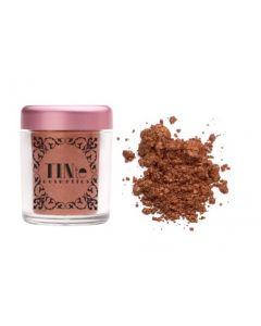Tinte Mineral Powder Bronze Glow