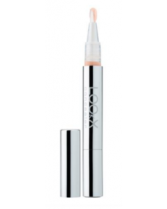 LOOkX Concealer Dark