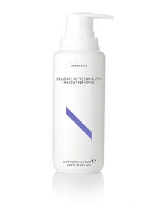 NEODERMA Delicate-Refreshing Eye Makeup Remover | Dual Phase Eye Make-up Remover