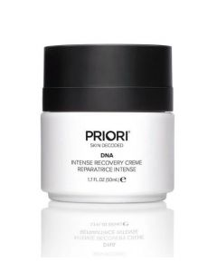 PRIORI DNA Eye Recovery Creme