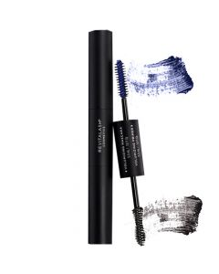 REVITALASH COSMETICS DOUBLE-ENDED VOLUME SET Mascara & Primer